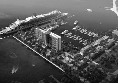 Cartagena Hyatt